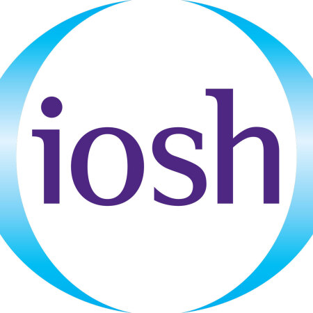 IOSH – Working Safely